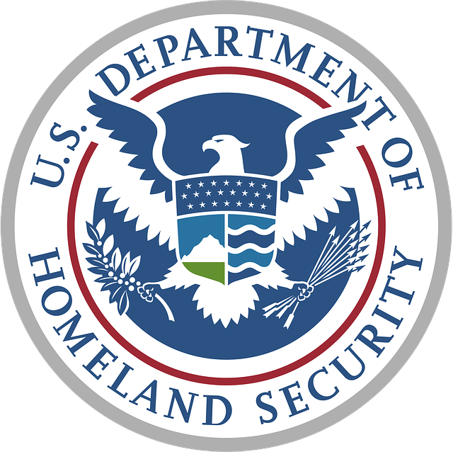 In response to 9/11, the federal government created the Department of Homeland Security to oversee our nation's security. During the 112th Congress, as Ranking Member of and leading Democratic voice in the House of Representatives, Congressman Thompson's main objective remains to improve the governance and accountability of the Department of Homeland Security and implement policies […]