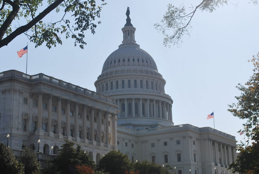 The U.S. House has proposed another phase to the Coronavirus Relief. The newest addition revealed is $3 trillion dollars, the largest package related to the global pandemic yet.