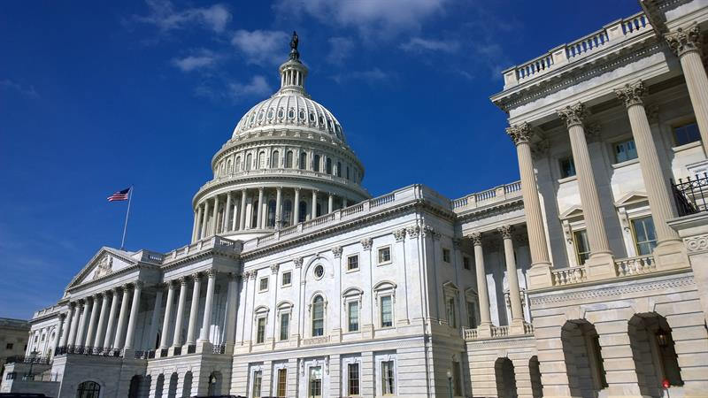 IRS Congressional Update News for members of Congress and their staffs – September 2020 Are you eligible for an Economic Impact Payment?   If your income is below $12,200, or […]